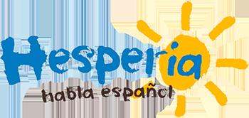 Hesperia School
